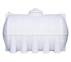 أسعار عزل خزانات المياه